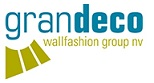 Grandeco_Logo1m.jpg