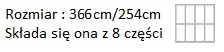 wizard8cz.nap.jpg